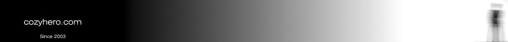 cozyhero.com